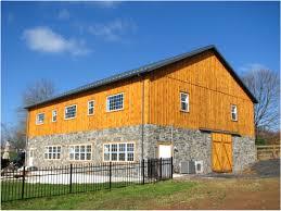 pole barn home plans affordable barn homes modern pole home to house metal building