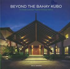 mary martin booksellers beyond bahay kubo 16 cli eric