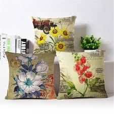 cheap decorative throw pillows u2013 nicholasconlon me