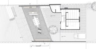 gallery of one column house ne ar 19