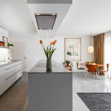 Wohnzimmer Modern Streichen Bilder Wohnzimmer Renovieren Ideen Moderne Renovierung