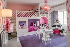 chambre d h e insolite chambre d h e insolite 58 images davaus chambre adulte beige et