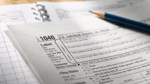 is filing taxes jointly a good idea abc news