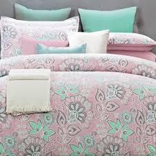 Cozy Soft Brand Comforters Soft Comforter Sets For Less Overstock Com