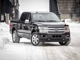 ford f150 best year ford redesigns its best selling f 150 for 2018