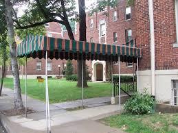 1 Bedroom Apts For Rent Gaslight Property Tudor Court 1 Bedroom Apartment For Rent