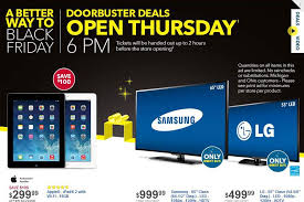 best buy bets black friday won t go horribly wrong with social