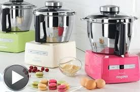 de cuisine chauffant cuisine chauffant cuiseur kenwood ccc230wh kcook