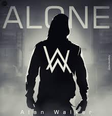 Alan Walker Alan Walker By Evilboydavid On Deviantart