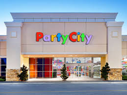 party city halloween costumes in stores the 8 best shops for last minute bay to breakers costumes