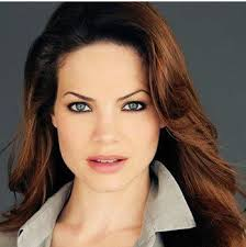 rebecca herbst leaving gh 2014 general hospital interview rebecca herbst shares personal beauty tips