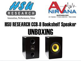theater research home theater system hsu research hsuresearch twitter