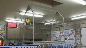 cheap garage attic elevator find garage attic elevator deals on