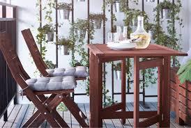 Condo Patio Furniture Toronto Garden Furniture Outdoor Furniture Ikea