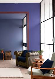 Best Wall Colours Images On Pinterest Wall Colours - Living room wall colors 2013