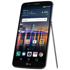 android flip phone usa fingerhut cell phones