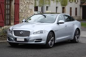 new xj x 351 saloons jaguar enthusiasts u0027 club