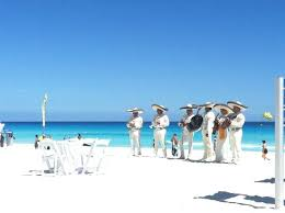 rock cancun wedding wedding awesome picture of rock hotel cancun cancun