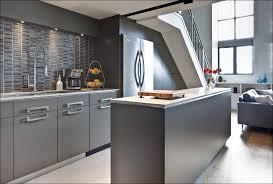 white gloss kitchen ideas kitchen gray backsplash subway tiles high gloss white kitchen
