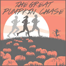 great pumpkin chase 10k 5k and kids k albuquerque nm 2015