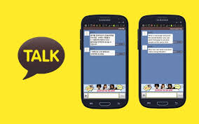 More Bug Fixes and Improvements Abound in KakaoTalk For Android Update TruTower