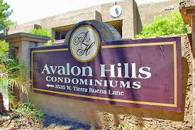2 bed 1 bath apartment in phoenix az avalon hills avalon