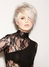 coco chanel hair styles a woman who changes her hair is about to change her life coco