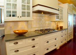 white kitchen cabinet hardware ideas kitchen cabinet hardware rtmmlaw com