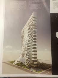 2025 suburban design october 2012