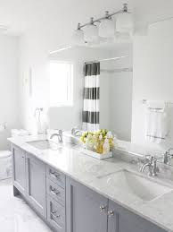pottery barn bathrooms ideas pottery barn bathroom ideas houzz