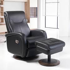 Ramsdens Home Interiors La Z Boy Nicholas Chair Modern Chairs For Sale Ramsdens Home
