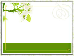 plain wedding invitations template best template collection