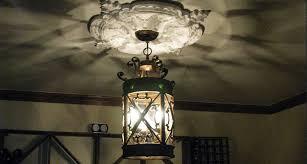 ceiling light fixture home depot home depot ceiling lights