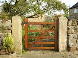 garden gate ideas garden fence gate ideas garden gate ideas