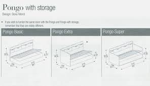Standard Sofa Length standard sofa dimensions uk memsaheb net