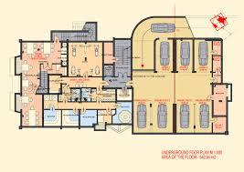 quonset home floor plans quonset hut home floor plans plan best
