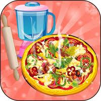 jeux gratuit de cuisine de pizza jeu de cuisine pizza android télécharger jeu de cuisine pizza gratuit