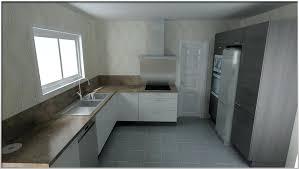 dessiner une cuisine en 3d gratuit dessiner cuisine 3d ikea photos de design d intérieur et