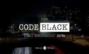 cuisine addict code promo code promo cuisine addict 28 images code promo cuisine addict