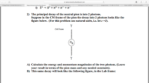 100 pdf physics principles and problems practice problem