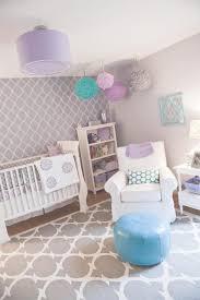 chauffage pour chambre bébé chauffage pour chambre bébé décoration chambre bébé tendances et