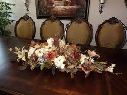 dining table arrangement flower decoration for dining table floral centerpieces tables