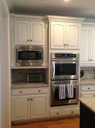 Kitchen Remodel Cabinets Kitchen Sears Kitchen Remodel And 24 Resurface Kitchen Cabinets