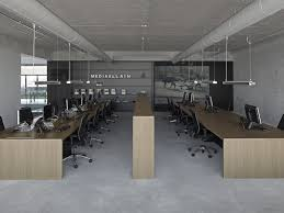 interior design architects i29 interior architects projecten office 05