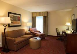Comfort Suites In Pigeon Forge Tn Hampton Inn Hotel In Pigeon Forge Tn