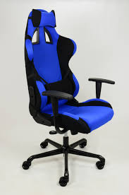 Gaming Desk Chair Picture 2 Of 4 Office Gaming Chair Beautiful Glamorous Puter