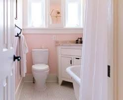 pink and brown bathroom ideas best pink brown nursery ideas that you will like on