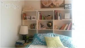 Bookcase Headboard California King Wingback Headboard Diy The 25 Best Wingback Headboard Ideas On