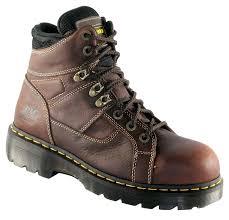 workmens boots and shoes tucson az