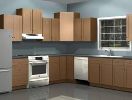 Kitchen Cabinets Prices by Stylish Image Of Joss Astounding Mabur Fantastic Yoben Cool